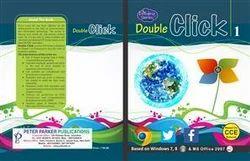Double Click Computer Books