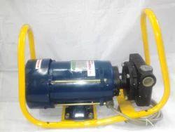 Explosion Proof Fuel Pumps