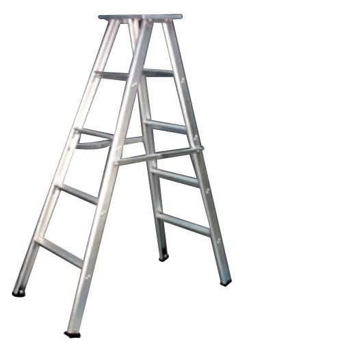 Image result for Aluminium Ladder