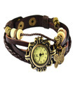 Modern Bracelet Watch