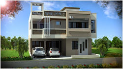 Ready Made Home Designing Services
