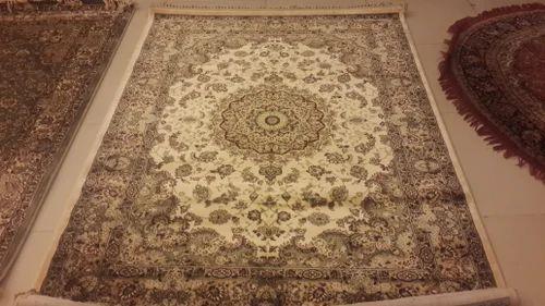 Sm 578956daw57 And Miras Carpet Ardibill 5x7 Wholesale