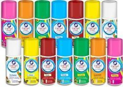 CMK 10 Metered Aerosol Refill 110 ml ( Room Freshners)