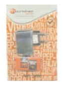 Micromax Charger