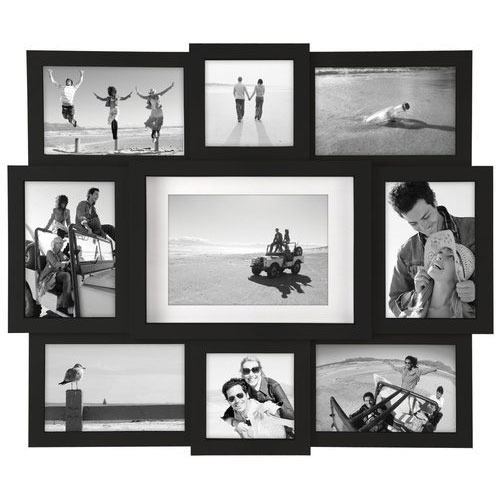 Collage Wall Frame Photo Frames Picture Frames Maruti Photo