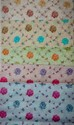 Cotton Printed Fabric, Use: Suit