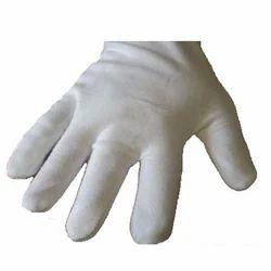 Hosiery Banian Hand Gloves