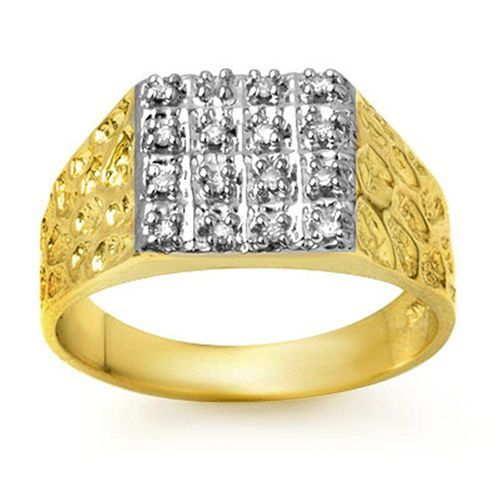 Gold Rings 2 Gram La s Gold Ring Retailer from Delhi