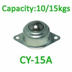 CY 15 A Ball Transfer Unit