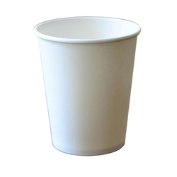 Thermocol Paper Cup