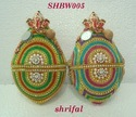 Shrifal Ballchain Work