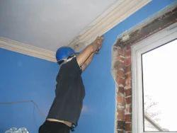 Repairing & Restoration Service