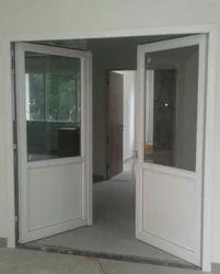 Upvc Casement Doors In Bengaluru Karnataka Get Latest