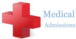 MBBS Medical Colleges