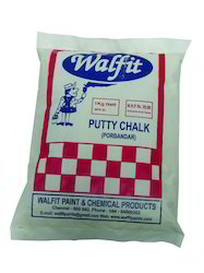 Putty Chalk