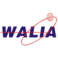 Walia International Machines Corporation