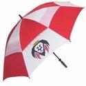 Umbrella Printing Services
