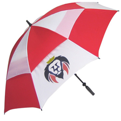 Umbrella Printing Services