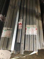 Steel Channels in Coimbatore, Tamil Nadu   Get Latest ...