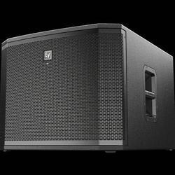ETX 18SP Loudspeaker