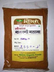 Malwani Spice Powder
