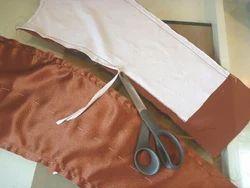 Japanese Inner Lining Fabric