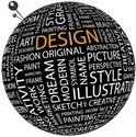 Digital Designing Service