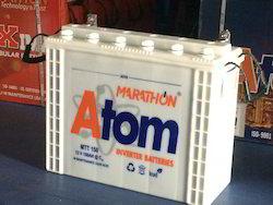 Inverter Batteries Inverter Batteries Manufacturer