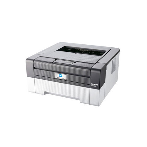 KONICA PAGEPRO 1500W DRIVERS FOR WINDOWS VISTA