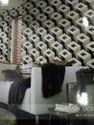 Designer 3D Wall Paper