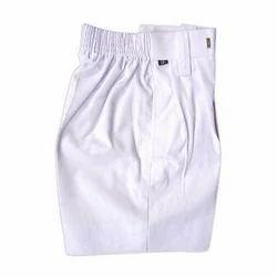 438f55fc1 School Shorts Uniform at Rs 100 /piece(s)   School Shorts   ID ...