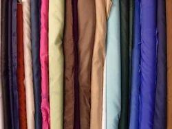 Polyester Lining Fabrics