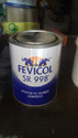 Fevicol Synthetic Adhesives