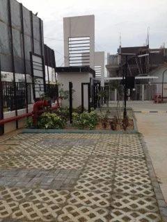 Paver Blocks Tri Arch Paver Manufacturer From Chennai