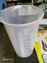 Measuring Jar