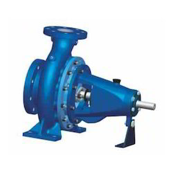 water pumps db ce series
