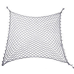 HDPE Nursery Safety Net