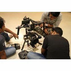 Short Corporate Films Service
