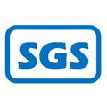 SGS Lab Instruments