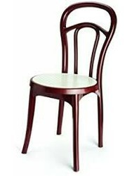 Nilkamal 4040 Dining Chair
