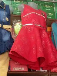 Girl Garment