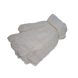 Worker Knitted Hand Gloves