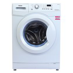 Washing Machine Washing Machines Manufacturer Supplier