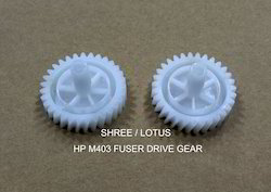 Fuser Drive Gear HP M403 M427 CF228