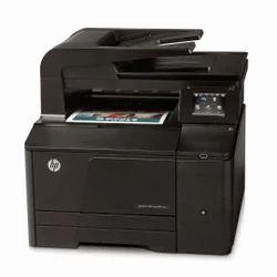 HP Color LaserJet CP5225n Printer