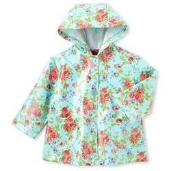4aa6fba524f6 PVC Baby Raincoat at Rs 110  1 pcs