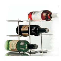 Wine Holders - NJO 5105