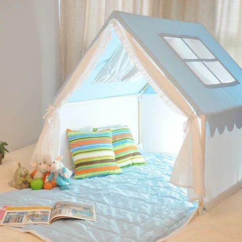 Indoor Kids Tent  sc 1 st  IndiaMART & Indoor Kids Tent - View Specifications u0026 Details of Kids Tent by ...