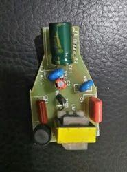 18W LED Bulb Driver