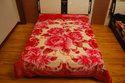 Polyester Blanket